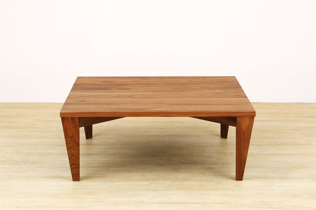 img_cityAUTHENTICITY LIVING TABLE T_livingtable_t_3
